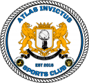 Asociatia Club Sportiv Atlas Invictus