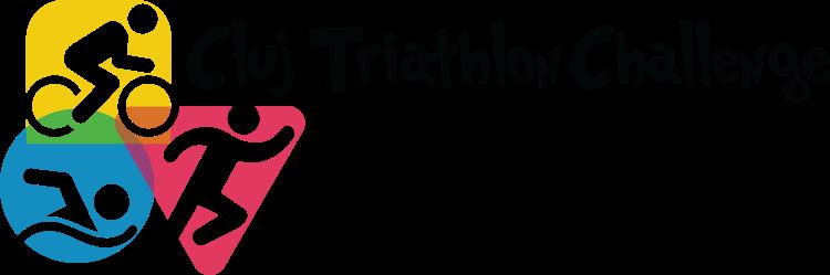 Cluj Triatlon Challenge